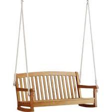 Patio Swing Folds Into Bed Porch Swings Wayfair