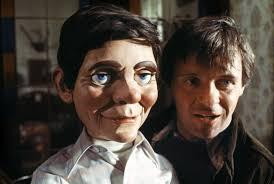 30 horror movies with creepy dolls