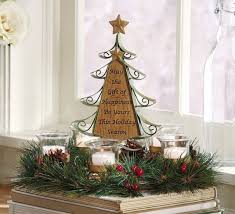 Christmas Tree Centerpieces Wedding by 210 Best Advent Images On Pinterest Christmas Ideas