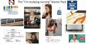 Nurse Jackie Memes - 25 best memes about nurse jackie nurse jackie memes