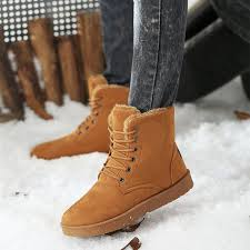 shoes s boots s winter boots shoes mount mercy