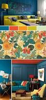 orange and turquoise color palette google search color schemes