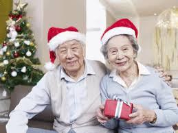 gift ideas for elderly gift ideas for elderly loved ones baby boomers