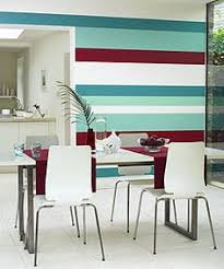 kitchen feature wall paint ideas painted dining room in greene paint colours silt baked