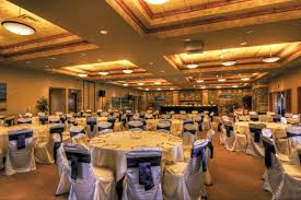reno wedding venues hawk golf and resort wedding venue in reno nv reno tahoe