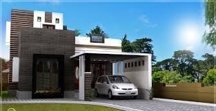 Modern Contemporary Home Plans by 1200 Sq Ft Contemporary Home Design Design Architecture And Art