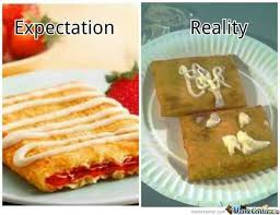 Toaster Strudel Meme - fucking toaster strudel by toup meme center