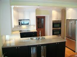 linear foot cabinet pricing kitchen cabinets price kitchen cabinets price list kitchen cabinets