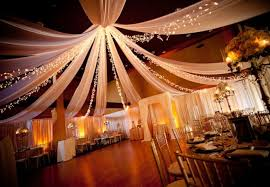 Wedding Themes Top Wedding Themes By Color How To Select Wedding Theme Colors