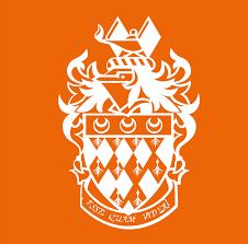 royal holloway student intranet