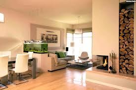 inneneinrichtung ideen wohnzimmer bezaubernde auf moderne deko