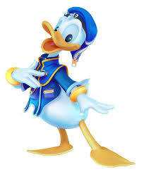 donald duck png transparent image pngpix
