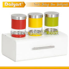 unique canister sets kitchen canister set homeware stainless steel kitchen canister sets