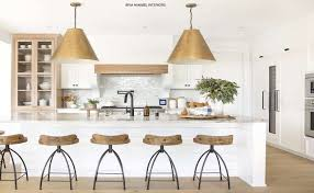 best kitchen cabinets style 6 top chosen kitchen cabinet door styles caroline on design
