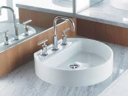 vessel sinks vessel bathroom sinks kohler designer sinkskohler