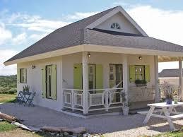 house cute cottage house plans
