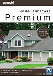 hgtv home design software for mac download hgtv ultimate home design 50 reviews dayri me