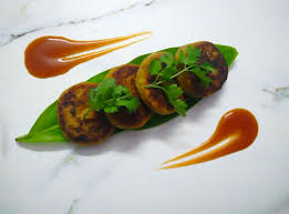 fr3 cuisine tv dahi ke kebab stuffed yogurt kebabs