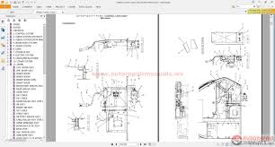 100 aichi lift truck manual september construction