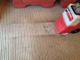 Rug Doctor Hose Attachment Best 25 Rug Doctor Ideas On Pinterest Phosphate In Water