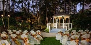 oahu wedding venues waikiki weddings get prices for wedding venues in hi
