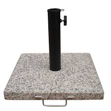 outdoor table umbrella and stand patio umbrella stand with wheels outdoor goods
