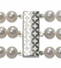 pearl clasp bracelet images Exquisite pearl bracelet clasps more pearl clasp jpg