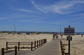 guesthouse casa da praia monte gordo portugal booking com