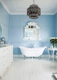 Edwardian Bathroom Ideas 22 Best Timeless Bathrooms Images On Pinterest Bathroom Ideas