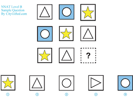 the canadian cognitive abilities test ccat test is a commonly