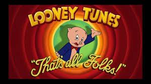 folks looney tunes