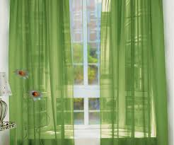 Teal Living Room Curtains Beauteous Curtains Home Decor Interior With Exterior Together With