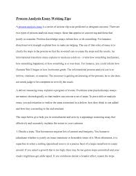 writing essay sample free write essays english sample essays english sample essays how cover letter process essay example process essay example topics examples of free writing essays