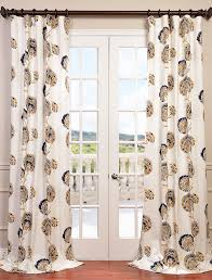 Drapes Discount 228 Best Window Treatment Images On Pinterest Window Treatments