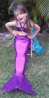 2017 2017 new summer kids mermaid tail swimwear children
