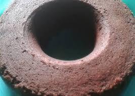 cara membuat brownies kukus simple resep brownies kukus simple oleh minda riyanie cookpad