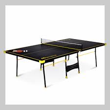 4 foot fold in half table table lifetime 5 fold in half table 48 inch fold in half table