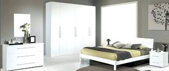 chambre pont adulte pas cher but chambre adulte emejing armoire chambre adulte but contemporary