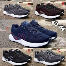 Sepatu Nike Elevenia sepatu nike zoom air max dan new 2018 elevenia
