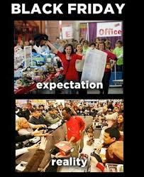 Black Friday Meme - 20 funny black friday memes that will make you lol friday memes