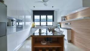 How To Select Kitchen Cabinets How To Choose Kitchen Cabinet Doors Recommend Living