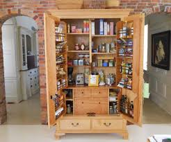 kitchen cabinets pantry units decor kitchen pantry cabinet hypnotizing kitchen pantry and