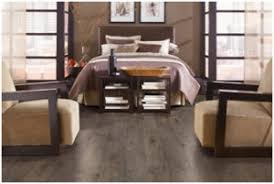 Hardwood Floor Trends Popular Hardwood Flooring Trends And Styles For 2015 Sg Carpet