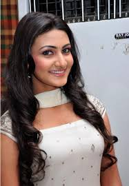 indian long haircut styles hairstyles for indian long hair style