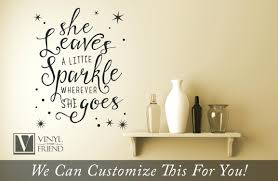 Decor Picture More Detailed Picture by Words Wall Decals Decal Plotter Picture More Detailed Picture