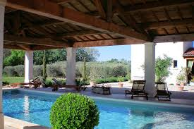 chambre d hotes avec piscine chambre d hote avec piscine interieure modern aatl