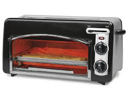 Black And Decker Home Toaster Oven Kitchen Conventional Oven Walmart Target Toasters Toaster