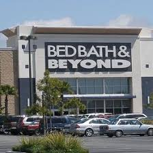 Bed Bath And Beyond Chico Ca Search Results Sumzero