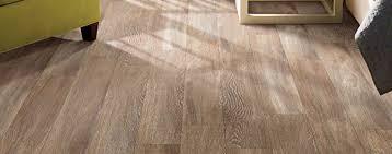 the guide to luxury vinyl flooring and luxury vinyl tile