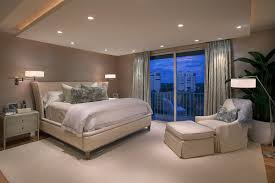 Interior Design In Miami Fl Miami South Beach And South Florida Interior Designers W Design